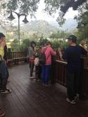 1030406溪流探索與社區體驗:IMG_6683.JPG