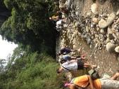 1030628溪流探索與社區體驗:IMG_7497.JPG