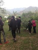 1030406溪流探索與社區體驗:IMG_6684.JPG