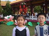 新春之旅:DSC01086.JPG
