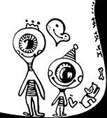 手繪:外星人.jpg