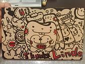 手繪:送給LINDA的卡片.JPG