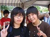 2008/11_政大包種茶節:佩蓉也要拍
