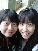 2009/06_返校探師:DSC01973.JPG