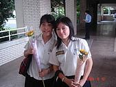 2009/06_新店高中15屆畢業典禮暨謝師宴:我 惠萱_2