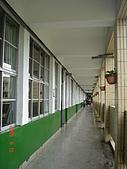 2009/06_返校探師:DSC01968.JPG