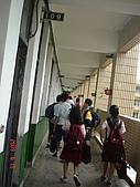 2009/06_返校探師:DSC01965.JPG