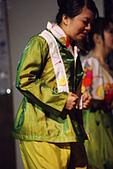 *2010/05_舞躍個人特寫照:DSC00151.JPG
