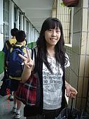 2009/06_返校探師:DSC01967.JPG