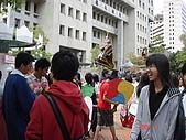 2008/11_政大包種茶節:園遊會紀實
