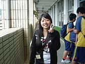 2009/06_返校探師:DSC01966.JPG