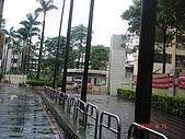 2009/06_返校探師:DSC01962.JPG