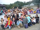 新民國小第63屆己班畢業旅行:P1020070