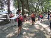 1080926江南渡假村:IMG_4527.JPG