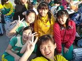 新民國小第65屆戊班畢業旅行:DSC00876