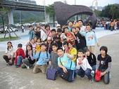 新民國小第63屆己班畢業旅行:P1020069
