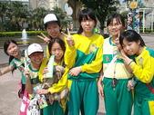 新民國小第65屆戊班畢業旅行:DSC00888