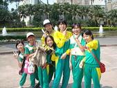 新民國小第65屆戊班畢業旅行:DSC00889