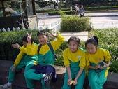 新民國小第63屆己班畢業旅行:P1020099