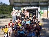 新民國小第63屆己班畢業旅行:P1020065