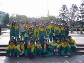 新民國小第63屆己班畢業旅行:P1020097