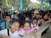 新民國小第63屆己班畢業旅行:P1020063