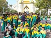 新民國小第63屆己班畢業旅行:P1020095