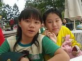 新民國小第65屆戊班畢業旅行:DSC00915
