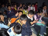 新民國小第63屆己班畢業旅行:P1020074