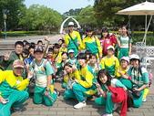 新民國小第65屆戊班畢業旅行:DSC00883