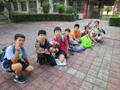 1080926江南渡假村:IMG_4498.JPG