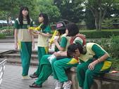 新民國小第65屆戊班畢業旅行:DSC00917