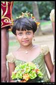 斯里蘭卡笑容:nEO_IMG_DSC_9755.jpg