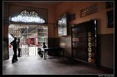 斯里蘭卡~Kandy肯迪古城、Galle迦勒古城:nEO_IMG_DSC_9006.jpg