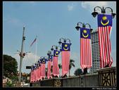 吉隆坡一日遊:nEO_IMG_DSC_7382.jpg
