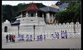 斯里蘭卡~Kandy肯迪古城、Galle迦勒古城:nEO_IMG_DSC_9029.jpg