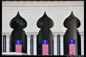 吉隆坡一日遊:nEO_IMG_DSC_7391.jpg