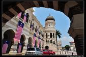 吉隆坡一日遊:nEO_IMG_DSC_7406.jpg