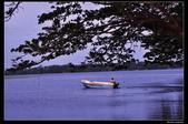 我的心遺留在印度洋上的珍珠~斯里蘭卡:nEO_IMG_DSC_0080.jpg