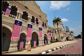吉隆坡一日遊:nEO_IMG_DSC_7413.jpg