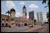吉隆坡一日遊:nEO_IMG_DSC_7416.jpg