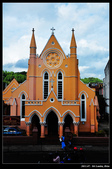 斯里蘭卡~Kandy肯迪古城、Galle迦勒古城:nEO_IMG_DSC_9780.jpg