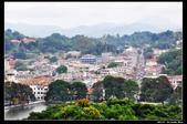斯里蘭卡~Kandy肯迪古城、Galle迦勒古城:nEO_IMG_DSC_9248.jpg