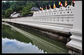 斯里蘭卡~Kandy肯迪古城、Galle迦勒古城:nEO_IMG_DSC_8617.jpg