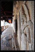 斯里蘭卡~Kandy肯迪古城、Galle迦勒古城:nEO_IMG_DSC_8655.jpg