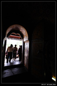 斯里蘭卡~Kandy肯迪古城、Galle迦勒古城:nEO_IMG_DSC_8657.jpg
