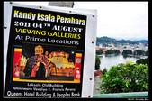 斯里蘭卡~Kandy肯迪古城、Galle迦勒古城:nEO_IMG_DSC_9260.jpg