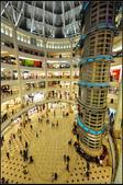 吉隆坡一日遊:nEO_IMG_DSC_7719.jpg