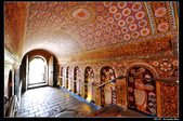 斯里蘭卡~Kandy肯迪古城、Galle迦勒古城:nEO_IMG_DSC_8659.jpg
