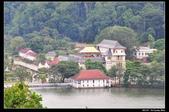 斯里蘭卡~Kandy肯迪古城、Galle迦勒古城:nEO_IMG_DSC_9264.jpg